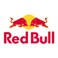 red-bull-energy-drink-logo-design